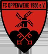 FC Oppenwehe