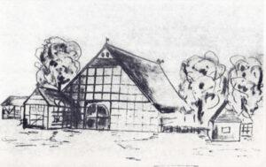 Hof Meier Nr 6